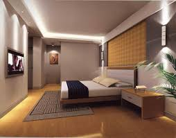 bed lighting ideas wall bed lighting home