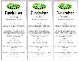 fundraiser flyer template teamtractemplate s sample fundraiser flyer templates bbq fundraiser flyer template ndi4dftk