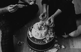 Full Menu — <b>Sweet Cake</b> Bake Shop