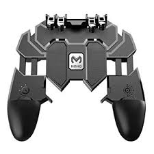 Aitravel <b>New Game Helper AK66</b> MEMO Mobile Phone Game ...