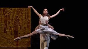 <b>Ballerina</b> Diet - Professional Ballerinas Diet and Exercise Plan ...