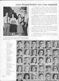 annual tatler jackson high school class of  previous