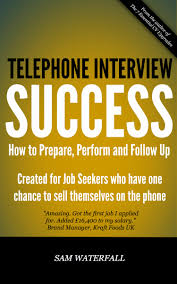 cheap prepare for job interview prepare for job interview get quotations · telephone interview success how to prepare perform and follow up interview doctor job