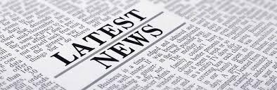 """Résultat de recherche d'images pour """"latest news"""""""