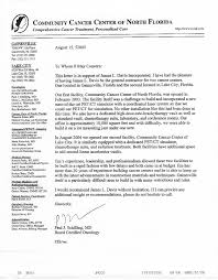 letter of recommendation sample residency letter of recommendation sample residency