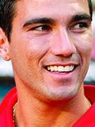 José Antonio Reyes (ESP) - 28045_ori_jose_antonio_reyes