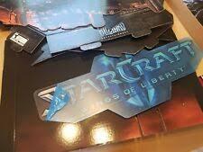 <b>Starcraft сувениры</b> видеоигр - огромный выбор по лучшим ценам ...