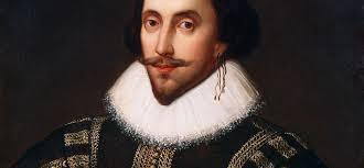 10 shakespeare quotes every business leader should inc com