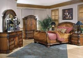 indian bedroom furniture modern with picture of indian bedroom design fresh in bedrooms furniture design