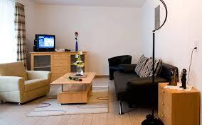 wonderful grey wood glass modern design unique home decor interior awesome white brown black cool livingroom awesome white brown wood glass modern design