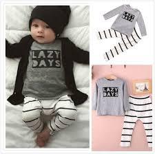 baby hats 1y 2y spring autumn baby girl hats boy winter hat toddler beanie kids y334