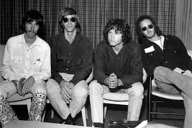Robby Krieger Recalls <b>Doors</b>' Battle With '<b>Waiting</b> for the Sun'