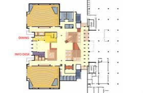 Auburn University Libraries Auburn University