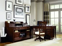 cozy pottery barn desks with the ergonomic shape and sizes home office collections pottery beautiful home office furniture