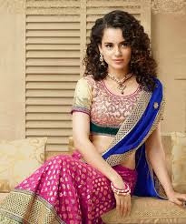 kangna ranaut latest news photos videos awards filmography biography kangna ranauts profile by bollywoodlifecom actress kangana ranaut