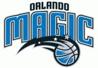 לוגו המג'יק