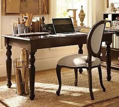 interior home office decorating traditional astonishing crate barrel desk decorating