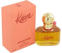 <b>Keora</b> by <b>Jean Couturier</b> - Buy online | Perfume.com