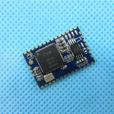 Free Shipping DS18B20 temperature measurement sensor module ...