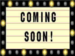 Image result for coming soon free clipart