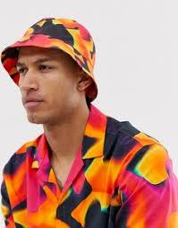 Купить мужские <b>панамы</b> до 2000 рублей в интернет-магазине ...