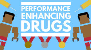 what do performance enhancing drugs do to your body what do performance enhancing drugs do to your body