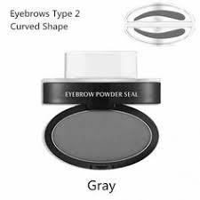 <b>Mac Get Blazed</b> Extra Dimension Foil <b>Eye</b> Shadow, Created for ...