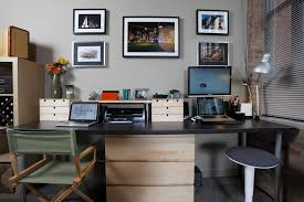 small office design ideas appealing house ikea home office images home decorating ideas bush aero office desk design interior fantastic