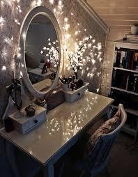 makeup lights home decor home decor bedding christmas lights peaceful best lighting for makeup vanity