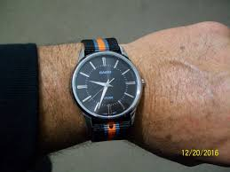 do you have any watches whose quality surprised you watch ks do you have any watches whose quality surprised you 02 jpg