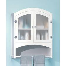White Bathroom Units Simple White Bathroom Cabinets For Modern Bathroom Bathroom Ideas