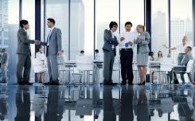 good communication skills key to any successgood communication skills   key to any success