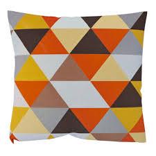 <b>Декоративная подушка</b> Янтарь купить в Москве в интернет ...