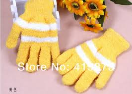 New arrival cheapest towel warmer winter gloves <b>free shipping</b> ...
