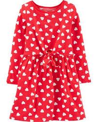 <b>Girl Dresses</b> | Carter's | Free Shipping