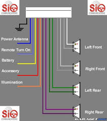 2010 tundra stereo wiring diagram wirdig wiring diagrams 2003 toyota tundra radio wiring diagram stereo wiring