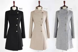 investment-pieces-wool-coat