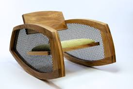 1000 images about amazing furniture designs on pinterest canada furniture and furniture design amazing furniture designs