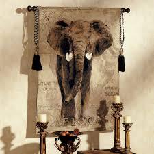 masks bathroom accessories set personalized potty: african safari bathroom accessories bathroom design ideas