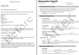 list language skills on resume customer service resume example list language skills on resume resume skills list of skills for resume sample resume computer skills