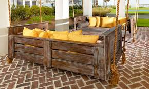 patio furniture sectional ideas: image size rustic outdoor patio furniture outdoor patio furniture sectional sofa dfeccd
