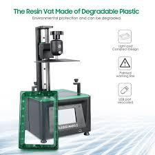 <b>3D Printers</b> & Accessories – <b>ELEGOO</b> Official
