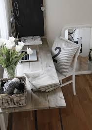 diy home office jlm designs build rustic office
