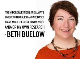 foundr beth buelow the introvert entrepreneur podcast middot orbkzsyeykspauicpzsky xtzmt 3wx 7edjrcwaskq