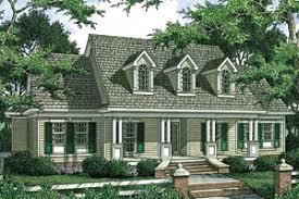 SOUTHERN FARMHOUSE PLANS Â  Home Plans  amp  Home DesignFarmhouse Plans   Donald A Gardner Architects   Farm House Plans