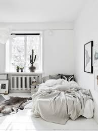 bedroom furniture contractstudentbedroomfurniture: beautiful small scandinavian student apartment only deco love bloglovin