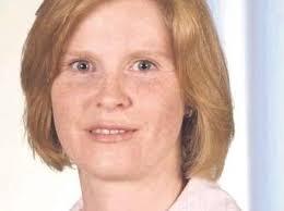 <b>Martina Plath</b> ist als Bürgermeister-Kandidatin der CDU Nachfolgerin von Elke <b>...</b> - 1339696857-a3a8e82b-5ad8-4efd-9b9f-e35a379a7db6-48sv48KQ34