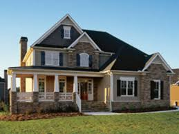 Rustic Ranch Style House Plans Country Ranch House  story ranch    Country House Plans Story Home Country House Plans   Porches
