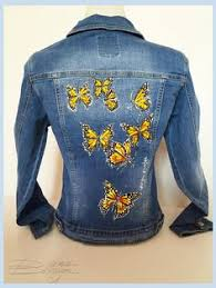 38 Best Patches images | Patches, Sequin patch, Clothing patches