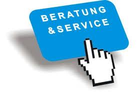Bildergebnis für service